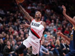 Road to Redemption: Portland Trail Blazers Season Preview for 2018/19